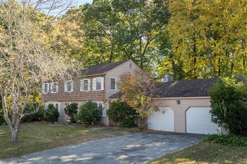 Photo of 16 Rose Glen Dr, Andover, MA 01810 (MLS # 72742497)