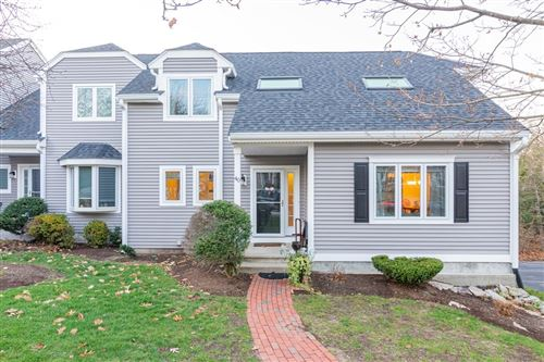 Photo of 40 Old Quarry Dr #40, Weymouth, MA 02188 (MLS # 72761497)