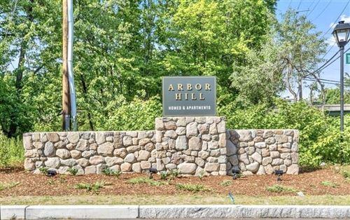 Photo of 55 Tall Oaks Dr #L6, Weymouth, MA 02190 (MLS # 72729498)
