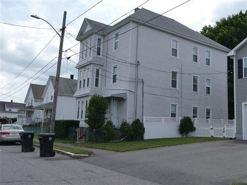 Photo of 10 Bolton #2, Dartmouth, MA 02748 (MLS # 72847498)