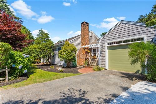 Photo of 80 Dairy St, Chatham, MA 02633 (MLS # 72871498)