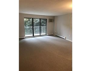 Photo of 131 Coolidge Ave #319, Watertown, MA 02472 (MLS # 72561499)