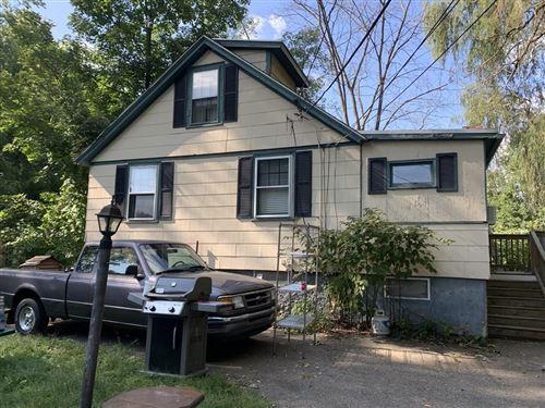 Photo of 51 Herbert Street, Framingham, MA 01702 (MLS # 72731499)