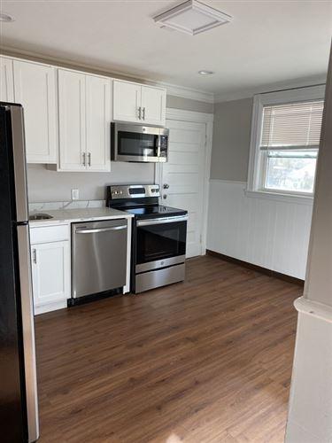 Photo of 169 Main #2, Winthrop, MA 02152 (MLS # 72740499)