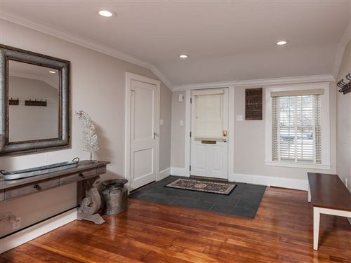 Tiny photo for 138 Elm Street #1, Andover, MA 01810 (MLS # 72760499)