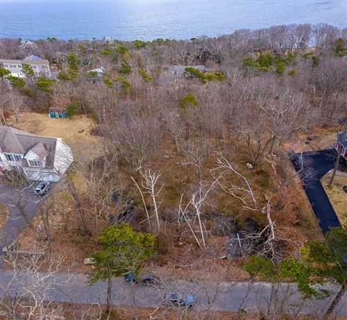 Photo of 23 Haven Ave, Rockport, MA 01966 (MLS # 72736500)
