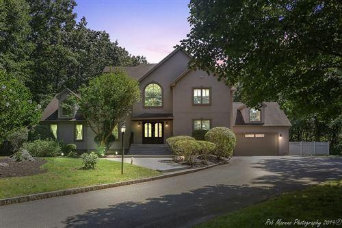 Photo of 11 Evergreen Ln, Groveland, MA 01834 (MLS # 72742502)