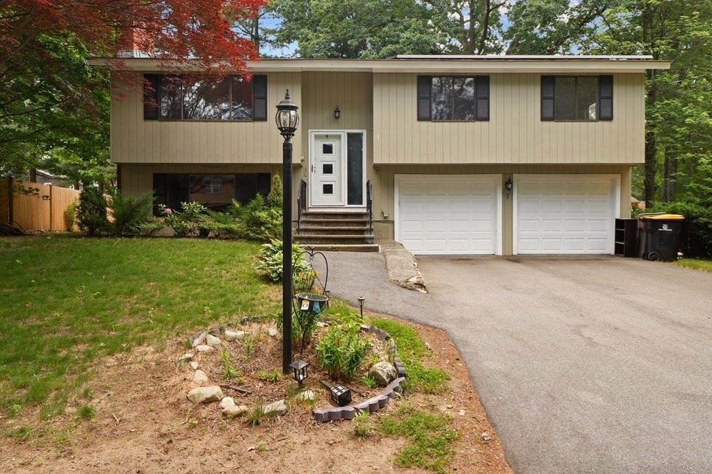 7 Emily Rd, Framingham, MA 01701 - MLS#: 72848502