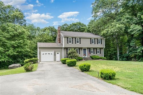 Photo of 546 Tremont st, Rehoboth, MA 02769 (MLS # 72853503)