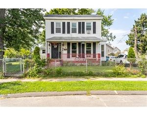 Photo of 32 Chapin St, West Springfield, MA 01089 (MLS # 72550504)