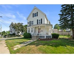 Photo of 10 Sutton St, Peabody, MA 01960 (MLS # 72552505)