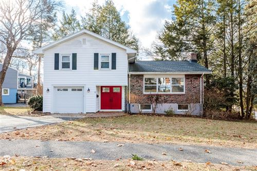 Photo of 11 Biscayne Ave, Saugus, MA 01906 (MLS # 72776505)