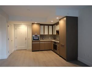 Photo of 100 Loveyjoy Place #9L, Boston, MA 02114 (MLS # 72467506)