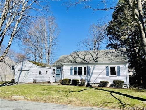 Photo of 18 Country Dr, Beverly, MA 01915 (MLS # 72808506)