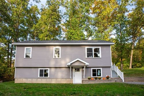 Photo of 3 Central St., Erving, MA 01344 (MLS # 72911506)