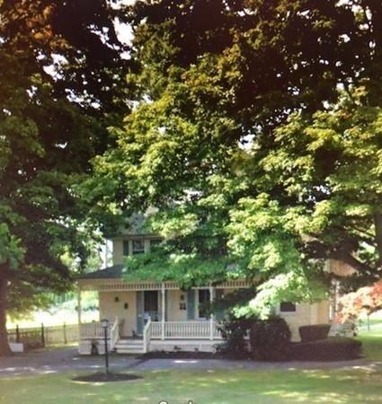 2381 Acushnet Avenue, New Bedford, MA 02745 - #: 72633507