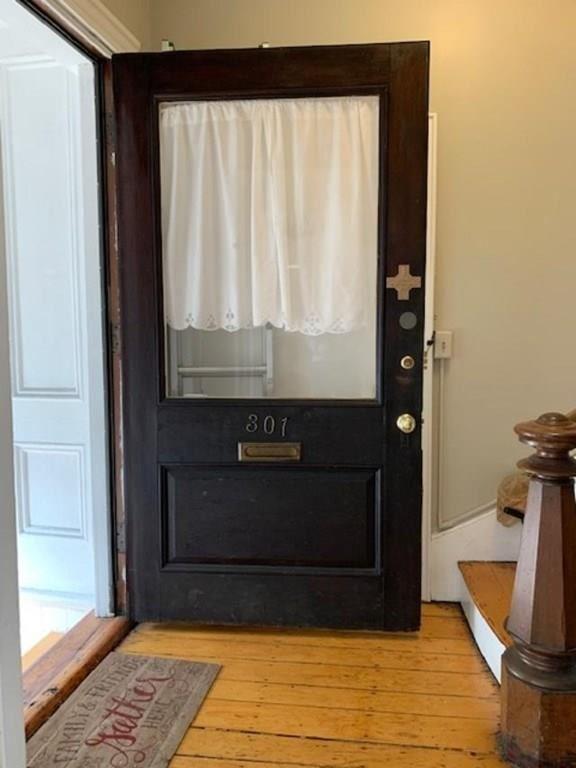 301 Bunker Hill St, Boston, MA 02129 - MLS#: 72674508
