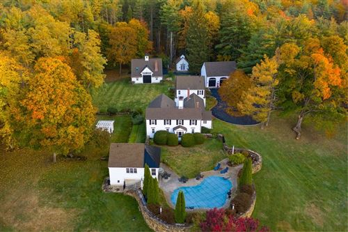 Photo of 74 Wright Rd, Ashby, MA 01431 (MLS # 72750510)