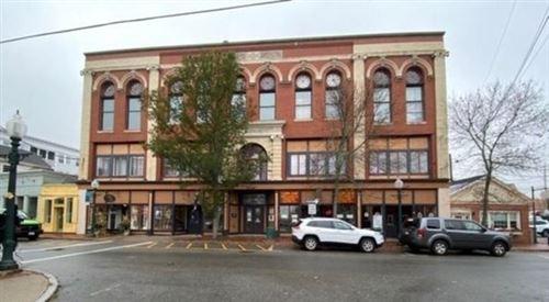Photo of 105-113 Main Street, Amesbury, MA 01913 (MLS # 72746511)