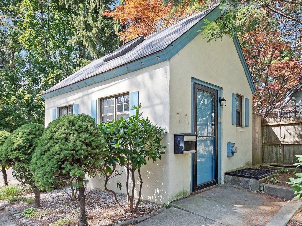 1295 BOYLSTON STREET, Newton, MA 02464 - MLS#: 72901513