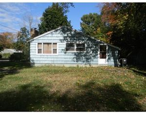 Photo of 16 Ashby Rd, Bedford, MA 01730 (MLS # 72580514)