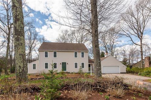 Photo of 442 Elmwood St, North Attleboro, MA 02760 (MLS # 72817514)
