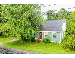 Photo of 416 Old Providence Rd, Swansea, MA 02777 (MLS # 72555515)