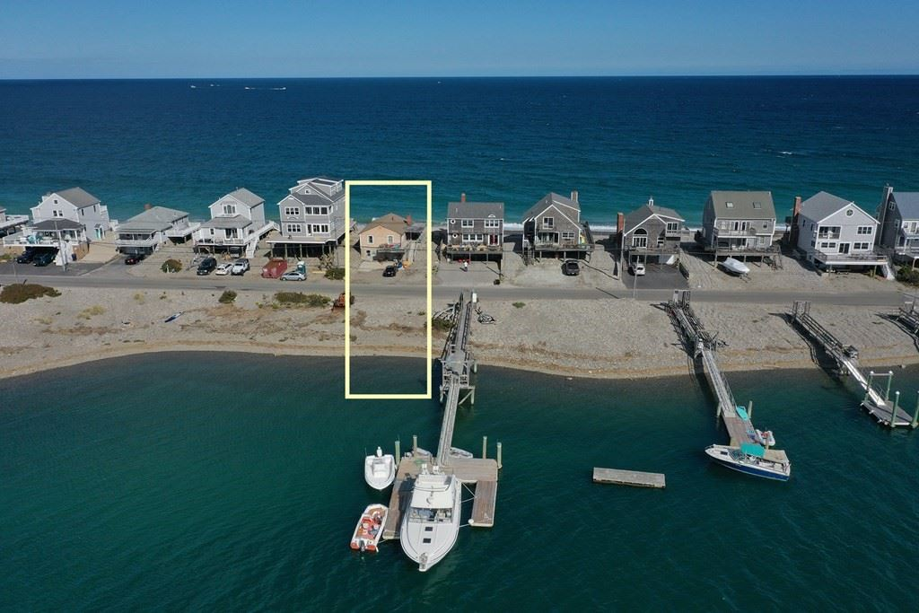 234 Central Ave, Scituate, MA 02066 - #: 72870515