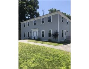Photo of 1161 Main St, Holden, MA 01520 (MLS # 72468516)