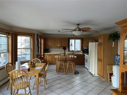 Photo of 34 Wiley, Fall River, MA 02720 (MLS # 72743516)