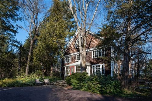 Photo of 18 Kelsey Road #3, Boxford, MA 01921 (MLS # 72626517)