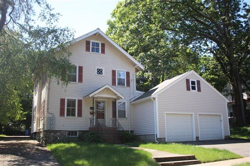 Photo of 36 Eustis Ave #1, Wakefield, MA 01880 (MLS # 72745517)