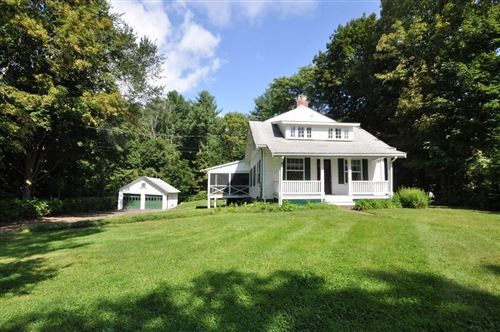 Photo of 39 Central St, Acton, MA 01720 (MLS # 72895517)