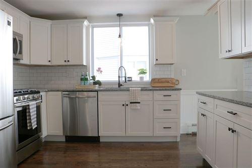 Photo of 9 Dolphin Ave, Winthrop, MA 02152 (MLS # 72621519)