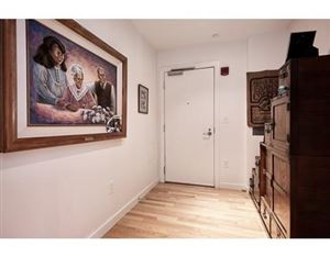 Tiny photo for 80 Broad Street #204, Boston, MA 02110 (MLS # 72557520)