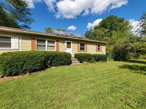 Photo of 31 Deepwoods  Dr., Amherst, MA 01002 (MLS # 72895520)