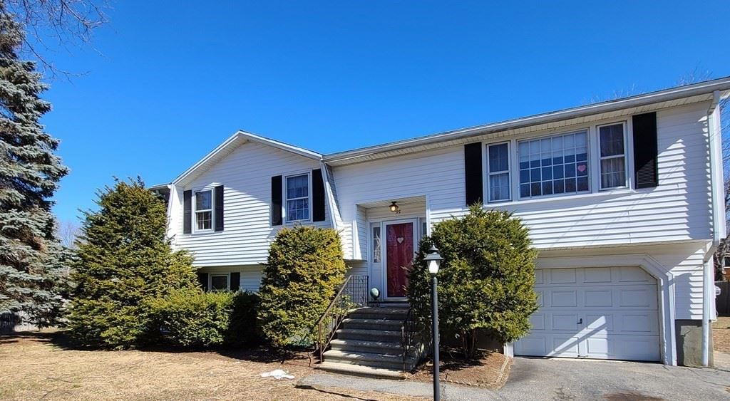 35 Nelson Ave, Beverly, MA 01915 - MLS#: 72792520