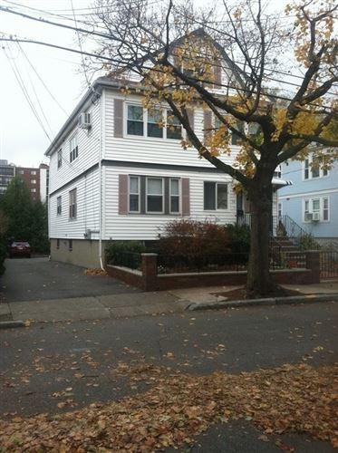 Photo of 26 7th Street #1, Medford, MA 02155 (MLS # 72814522)