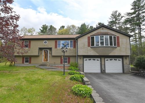 Photo of 30 Papermill Rd, Wareham, MA 02576 (MLS # 72829522)