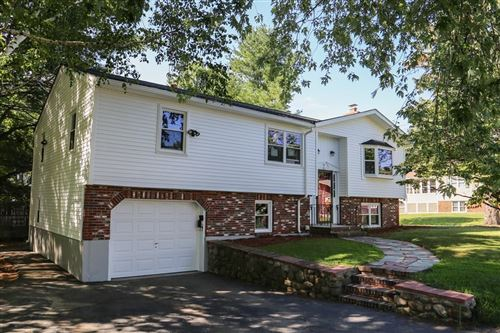 Photo of 70 William Street, Lawrence, MA 01840 (MLS # 72701523)