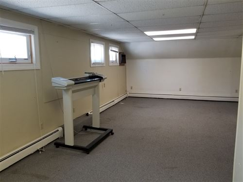 Tiny photo for 89 N Main St #306, Andover, MA 01810 (MLS # 72313524)