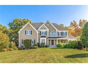 Photo of 20 OLDE COACH ROAD, North Reading, MA 01864 (MLS # 72580524)