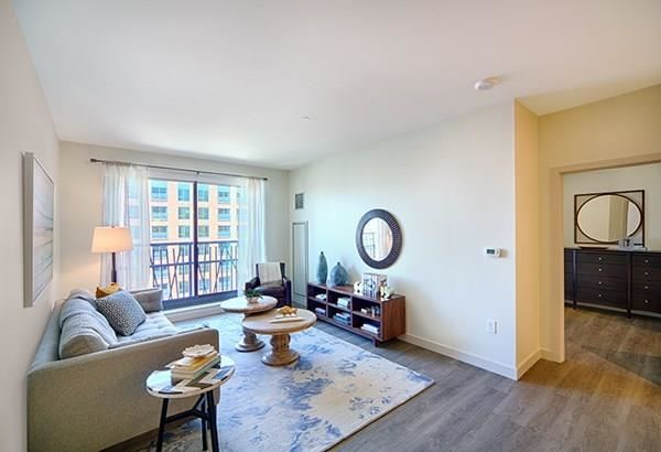 Photo of 1 Canal St. #411, Boston, MA 02114 (MLS # 72731524)