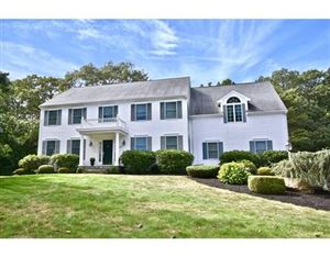 Photo of 15 Flagship Dr, Dartmouth, MA 02748 (MLS # 72563525)