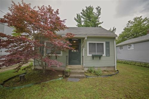 Photo of 83 Burncoat Lane, Leicester, MA 01524 (MLS # 72725525)