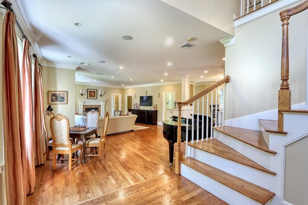 Photo of 45 Buswell Park, Newton, MA 02458 (MLS # 72667526)