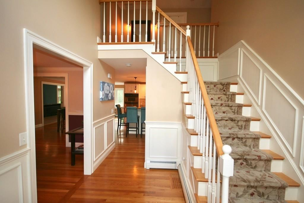Photo of 17 Willow Nest, Falmouth, MA 02556 (MLS # 72667528)