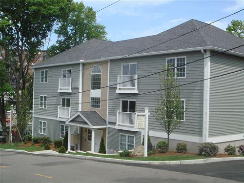 Photo of 109 California Avenue #303, Quincy, MA 02169 (MLS # 72817529)