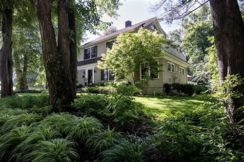Photo of 55 Cottage St, Wellesley, MA 02482 (MLS # 72627531)