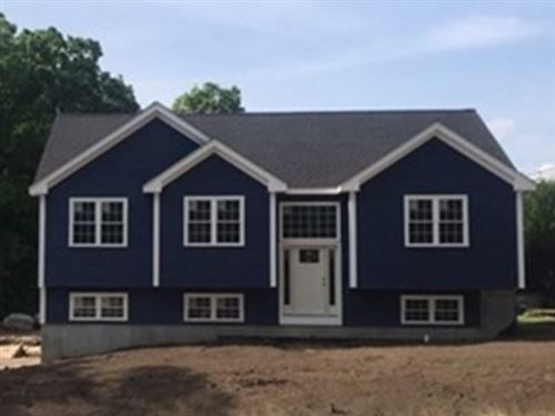 Photo of 56 Blithewood Ave, Worcester, MA 01604 (MLS # 72771531)